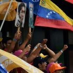 Analysis: Venezuelian thwarted coup, the truth and the probable outcomes.